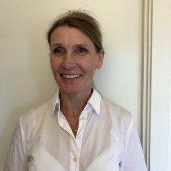 Rose-Marie Badski Thorsen