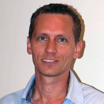 Jørgen Kittilsen