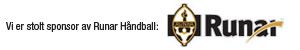 Logo av sponsor